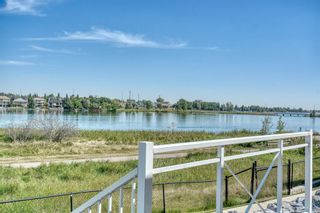 Photo 46: 107 380 Marina Drive: Chestermere Apartment for sale : MLS®# A1028134