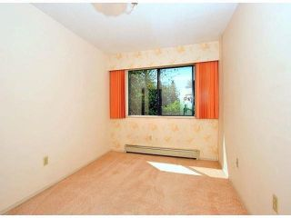"""Photo 7: # 209 33490 COTTAGE LN in Abbotsford: Central Abbotsford Condo for sale in """"Cottage Lane"""""""