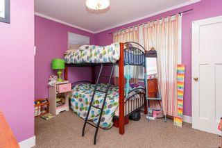 Photo 25: 317 Buller St in : Du Ladysmith House for sale (Duncan)  : MLS®# 862771