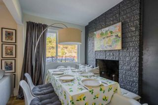 Photo 9: MISSION HILLS House for sale : 2 bedrooms : 2878 Eagle St in San Diego