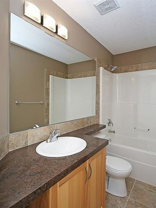 Photo 22: 22 SAGE HILL Common NW in Calgary: Sage Hill House for sale : MLS®# C4124640