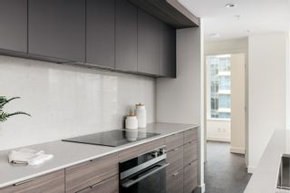 Photo 18: 602 848 Yates St in : Vi Downtown Condo for sale (Victoria)  : MLS®# 868731