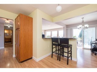 """Photo 16: 2280 MOUNTAIN Drive in Abbotsford: Abbotsford East House for sale in """"MOUNTAIN VILLAGE"""" : MLS®# R2611229"""
