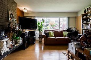 Photo 11: 7737 ALLMAN Street in Burnaby: Burnaby Lake Duplex for sale (Burnaby South)  : MLS®# R2621411