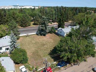 Photo 4: 7543 112 Avenue in Edmonton: Zone 09 Vacant Lot for sale : MLS®# E4243030