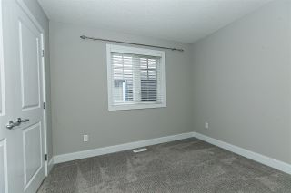 Photo 29: 10137 122 Street in Edmonton: Zone 12 House Half Duplex for sale : MLS®# E4236784