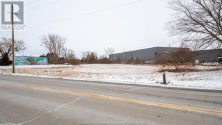 Photo 5: 433 BEVEL LINE in Leamington: Vacant Land for sale : MLS®# 21016813