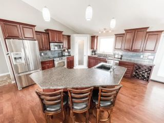 Photo 17: 6 Peterson Road in Wainwright: Peterson Estates House for sale (MD of Wainwrigth)  : MLS®# A1104495