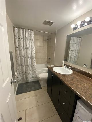 Photo 7: 1 131 Angus Road in Regina: Coronation Park Residential for sale : MLS®# SK860064