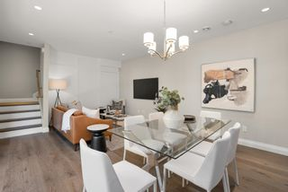 """Photo 13: 5860 ALMA Street in Vancouver: Southlands Townhouse for sale in """"ALMA HOUSE"""" (Vancouver West)  : MLS®# R2624433"""