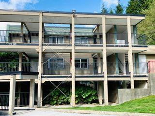 Photo 35: 402 250 Hemlock St in : PA Ucluelet Condo for sale (Port Alberni)  : MLS®# 856935