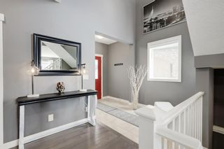 Photo 3: 187 Cranford Green SE in Calgary: Cranston Detached for sale : MLS®# A1092589