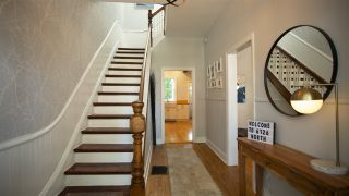Photo 3: 6126 North Street in Halifax: 4-Halifax West Residential for sale (Halifax-Dartmouth)  : MLS®# 202011899