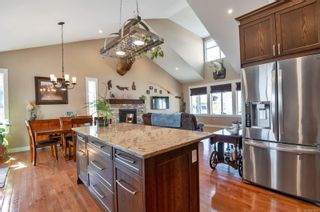 Photo 5: 60 Westhaven Way in Campbell River: CR Campbell River North House for sale : MLS®# 873020