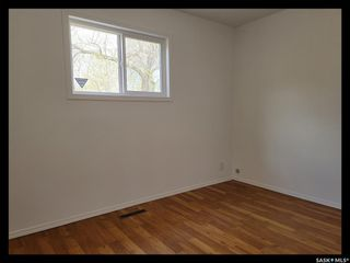 Photo 8: 762 101st Street in North Battleford: Riverview NB Residential for sale : MLS®# SK855284
