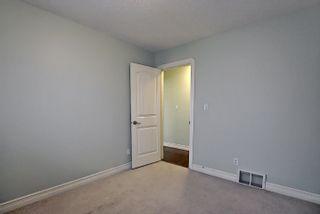 Photo 13: 6907 17 Avenue in Edmonton: Zone 53 House for sale : MLS®# E4259901