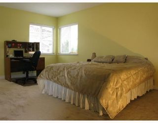 Photo 8: 3671 SCRATCHLEY Crescent in Richmond: East Cambie House for sale : MLS®# V668756