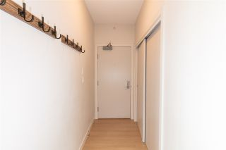 Photo 17: 702 2788 PRINCE EDWARD STREET in Vancouver: Mount Pleasant VE Condo for sale (Vancouver East)  : MLS®# R2509193