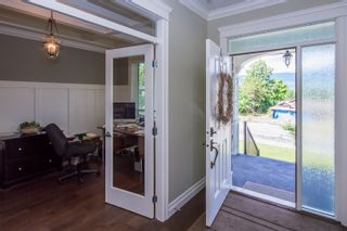 Photo 19: 2450 Northeast 21 Street in Salmon Arm: Pheasant Heights House for sale (NE Salmon Arm)  : MLS®# 10138602