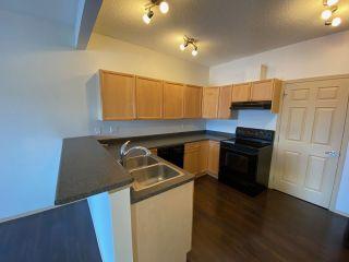 Photo 13: 18 2508 HANNA Crescent in Edmonton: Zone 14 Townhouse for sale : MLS®# E4222310