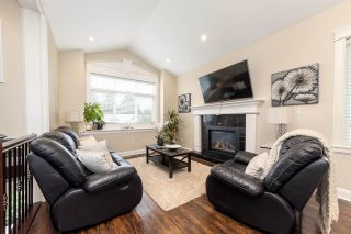 Photo 8: 2955 264A Street: House for sale in Langley: MLS®# R2593290