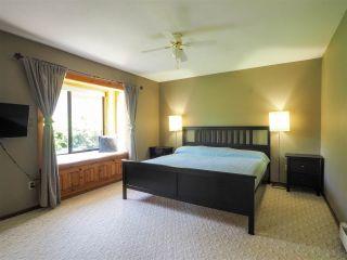 Photo 12: 40648 N HIGHLANDS Way in Squamish: Garibaldi Highlands House for sale : MLS®# R2469506