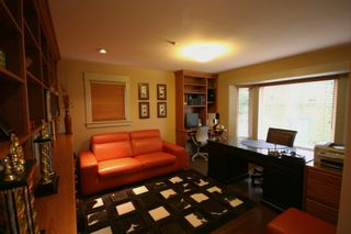 Photo 19:  in Vancouver: Home for sale : MLS®# v874332