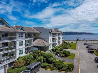 Photo 30: 219 390 S Island Hwy in : CR Campbell River West Condo for sale (Campbell River)  : MLS®# 879696