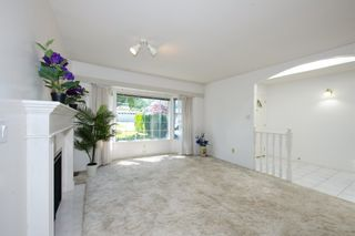 Photo 12: 9136 160A Street in Surrey: Fleetwood Tynehead House for sale : MLS®# R2595266