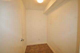 Photo 10: 1508 1438 RICHARDS Street in Azura 1: Home for sale : MLS®# V1060396