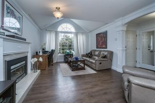 Photo 4: 10571 164 Street in Surrey: Fraser Heights House for sale (North Surrey)  : MLS®# R2179684