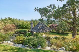 Photo 53: 10977 Greenpark Dr in : NS Swartz Bay House for sale (North Saanich)  : MLS®# 883105