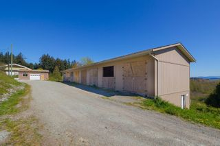 Photo 34: 5895 Old East Rd in : SE Cordova Bay House for sale (Saanich East)  : MLS®# 872081