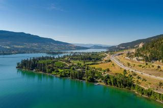 Photo 31: 16821 Owl's Nest Road, in Oyama: House for sale : MLS®# 10238463