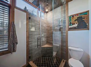 Photo 14: 32 Hutton Crescent SW in Calgary: Haysboro Detached for sale : MLS®# A1062920