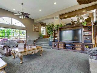 Photo 12: EL CAJON House for sale : 5 bedrooms : 1371 Windridge Drive