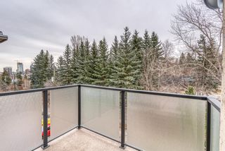 Photo 19: 7 2440 14 Street SW in Calgary: Upper Mount Royal Row/Townhouse for sale : MLS®# A1093571