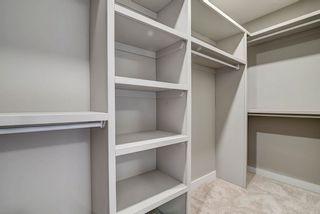 Photo 25: 10359 149 Street in Edmonton: Zone 21 House Half Duplex for sale : MLS®# E4246600