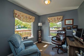 """Photo 6: 33685 VERES Terrace in Mission: Mission BC House for sale in """"The Upper East-Side"""" : MLS®# R2113271"""