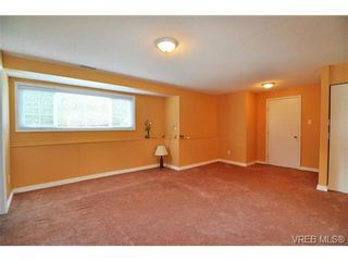 Photo 15: 504 Salton Dr in VICTORIA: Co Triangle House for sale (Colwood)  : MLS®# 703189