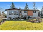 Main Photo: 29342 DUNCAN Avenue in Abbotsford: Aberdeen House for sale : MLS®# R2619479
