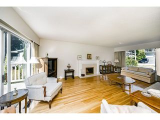 Photo 11: 914 FRESNO PLACE in Coquitlam: Harbour Place House for sale : MLS®# R2483621