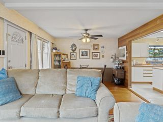 Photo 23: 4133 Wellesley Ave in : Na Uplands House for sale (Nanaimo)  : MLS®# 871982