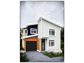 Photo 1: 1012 Brown Rd in VICTORIA: La Happy Valley House for sale (Langford)  : MLS®# 703008
