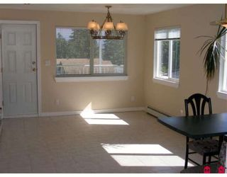 """Photo 4: 14109 113A Avenue in Surrey: Bolivar Heights House for sale in """"BOLIVAR HEIGHTS"""" (North Surrey)  : MLS®# F2821641"""