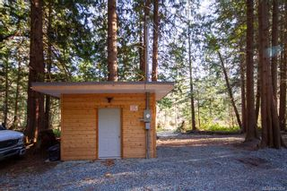 Photo 5: 0 S Keith Dr in : Isl Gabriola Island Land for sale (Islands)  : MLS®# 863104