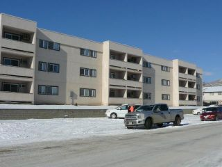 Photo 2: 47 1900 TRANQUILLE ROAD in : Brocklehurst Apartment Unit for sale (Kamloops)  : MLS®# 149881