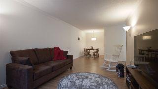 """Photo 11: 103 1429 E 4TH Avenue in Vancouver: Grandview Woodland Condo for sale in """"Sandcastle Villa"""" (Vancouver East)  : MLS®# R2547541"""