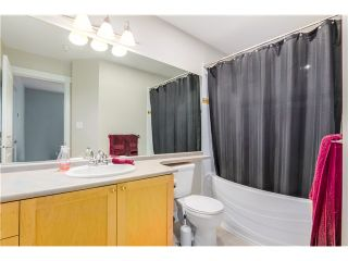 Photo 6: # 220 2280 WESBROOK MA in Vancouver: University VW Condo for sale (Vancouver West)  : MLS®# V1066911