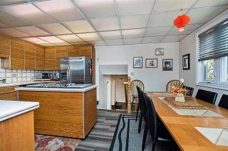 Photo 12: 15235 43 Avenue in Edmonton: Zone 14 House for sale : MLS®# E4234464